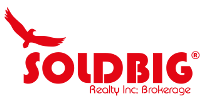 SoldBig Realty Inc., Brokerage